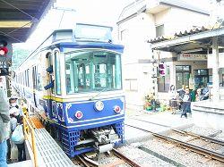 20091022 (19).jpg