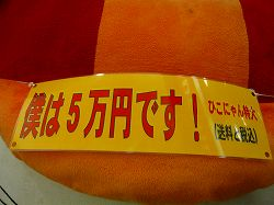 200909 118.jpg