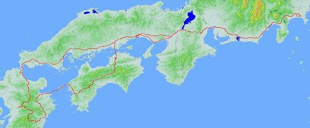 2009GW.jpg