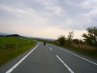 2009gw 103.jpg