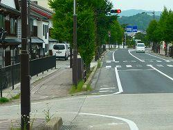 20100620 (18).jpg