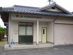 20100620 (19).jpg