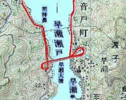 20110730-roop.jpg