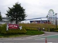 20080412 (28).jpg