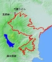 20081220.jpg